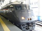 P1030427